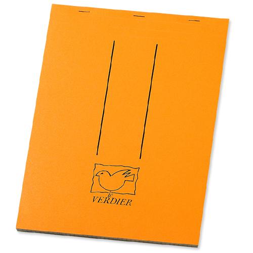 bloc direction format a5 100 feuilles l 39 apei de saint amand montrond. Black Bedroom Furniture Sets. Home Design Ideas