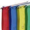 Planche de 25 bandes de lecture tiroir