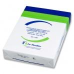 Ramette papier blanc A4 – 500 feuilles