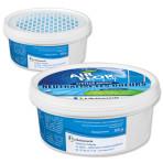 Airflor gel senteur marine – Pot de 300 g