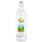Airflor nature désodorisant – Huiles essentielles – Flacon vapo 250 ml