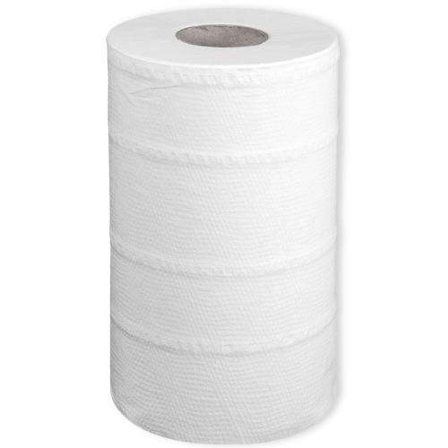 Essuie Tout Professionnel : rouleau essuie tout professionnel blanc 200 carton de 6 ~ Edinachiropracticcenter.com Idées de Décoration