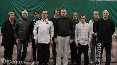 Groupe-Tennis