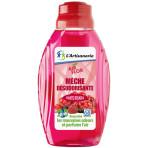 Airflor mèche désodorisante – Fruits rouges – Flacon 375 ml