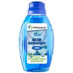 Airflor mèche désodorisante – Marine – Flacon 375 ml