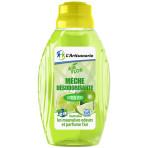Airflor mèche désodorisante – Citron vert – Flacon 375 ml