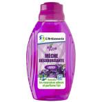 Airflor mèche désodorisante – Lavande – Flacon 375 ml