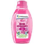 Airflor mèche désodorisante – Floral – Flacon 375 ml