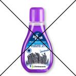Airflor mèche désodorisante – Lavande – Flacon 375 ml – PLUS DISPONIBLE
