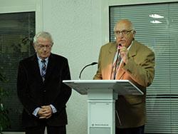 J.-P. Havard et M. Morin