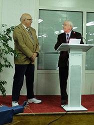 M. Morin et J.-P. Havard