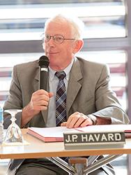 Jean-Pierre Havard