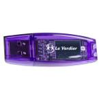 Clé USB 2.0 – 8Go