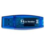 Clé USB 2.0 – 32Go