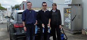 Nettoyage auto 3
