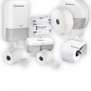 07. Papiers toilette