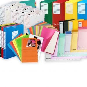 09. Classement et archivage